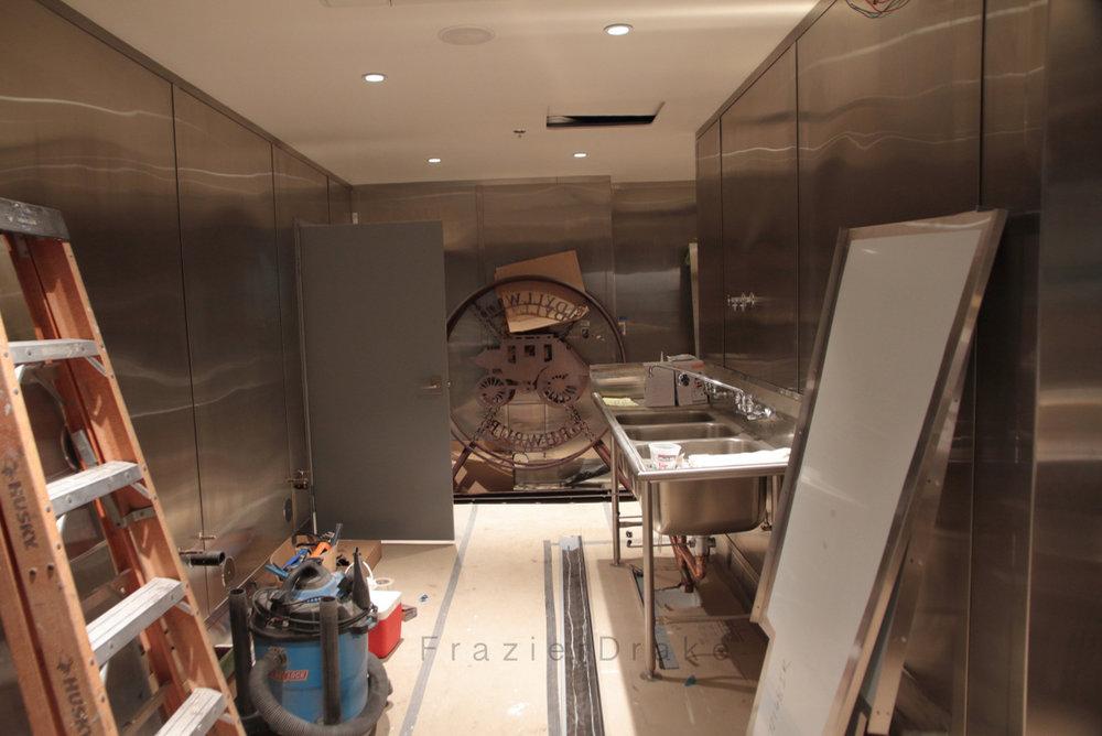 C Kitchen21.jpg