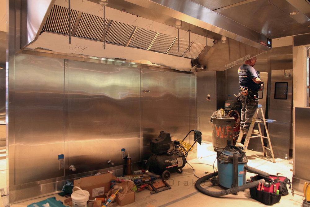 C Kitchen28.jpg