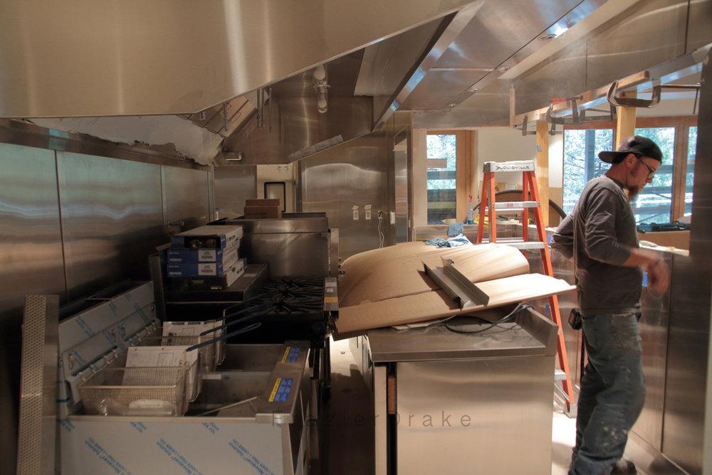 C Kitchen29.jpg