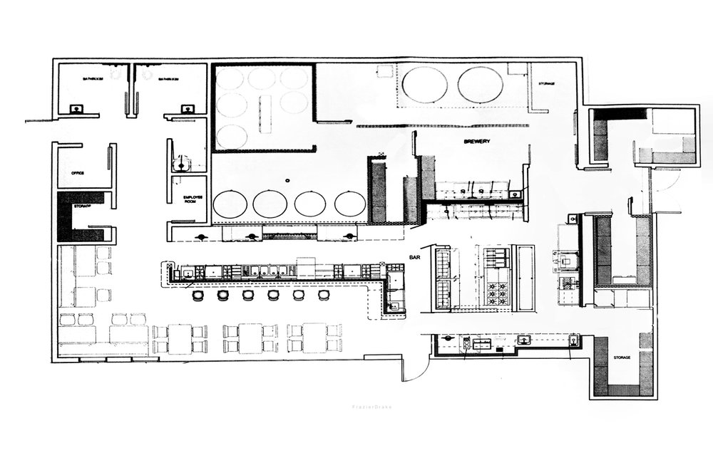 A Top View Plans.jpg