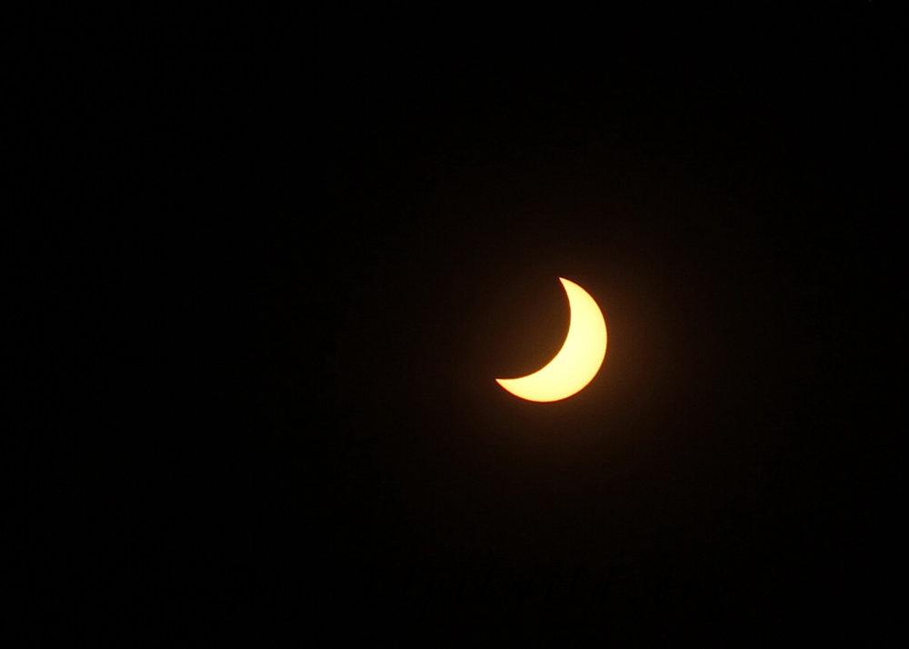 MI 082117 Solar Eclipse@Idy Lib3.jpg