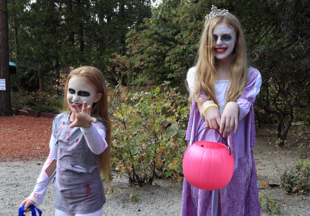 MI 2017 Idy Halloween24.jpg