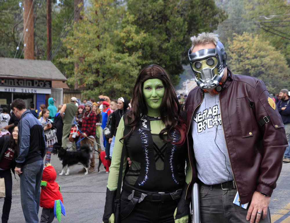 MI 2017 Idy Halloween47.jpg