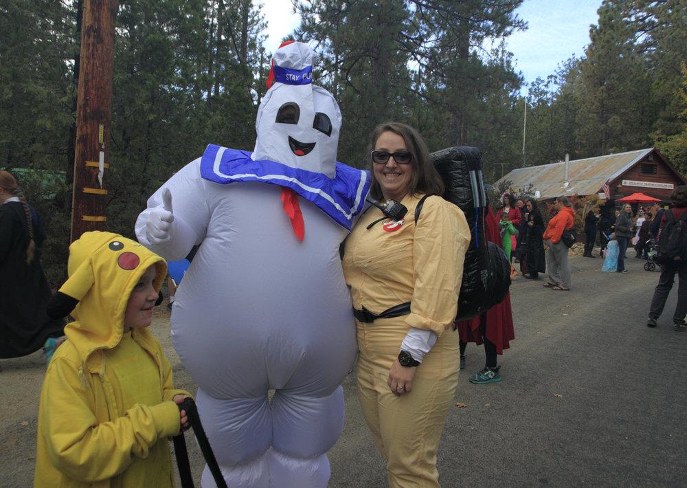 MI 2017 Idy Halloween67.jpg