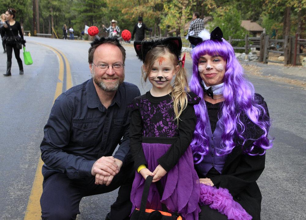 MI 2017 Idy Halloween74.jpg