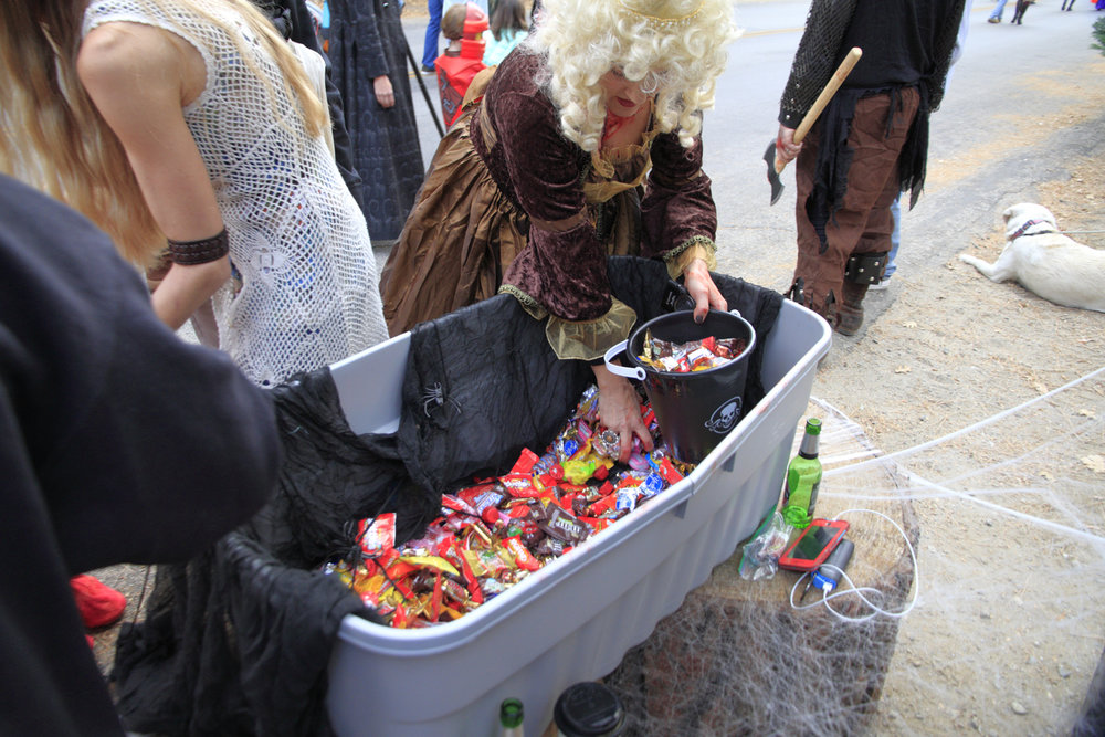 MI 2017 Idy Halloween89.jpg