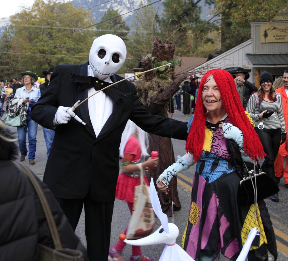 MI 2017 Idy Halloween101.jpg