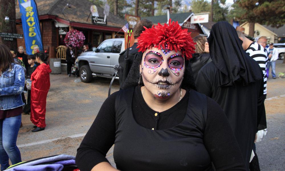 MI 2017 Idy Halloween143.jpg