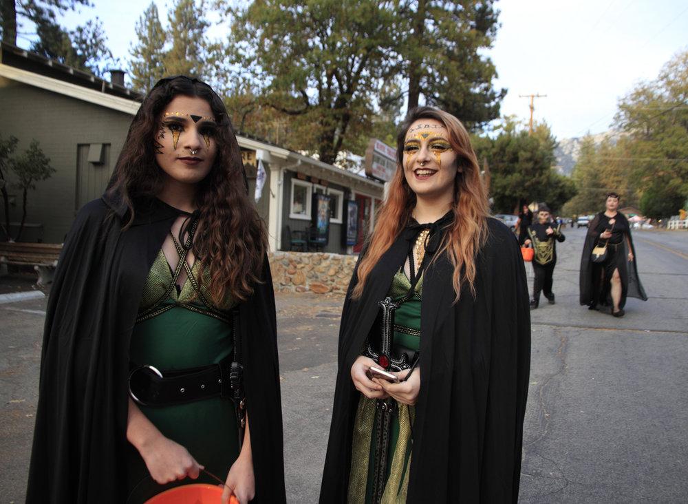 MI 2017 Idy Halloween154.jpg