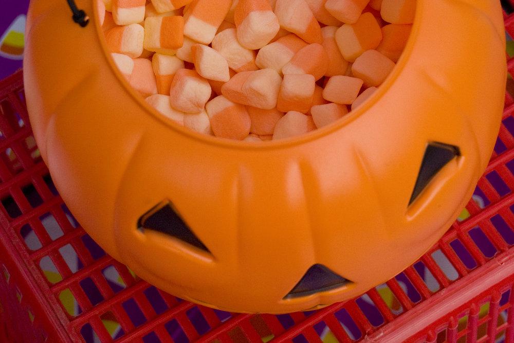 Pumpkin & Candy.jpg