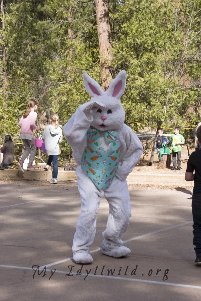 2018 Idy Easter Egg Hunt015.jpg