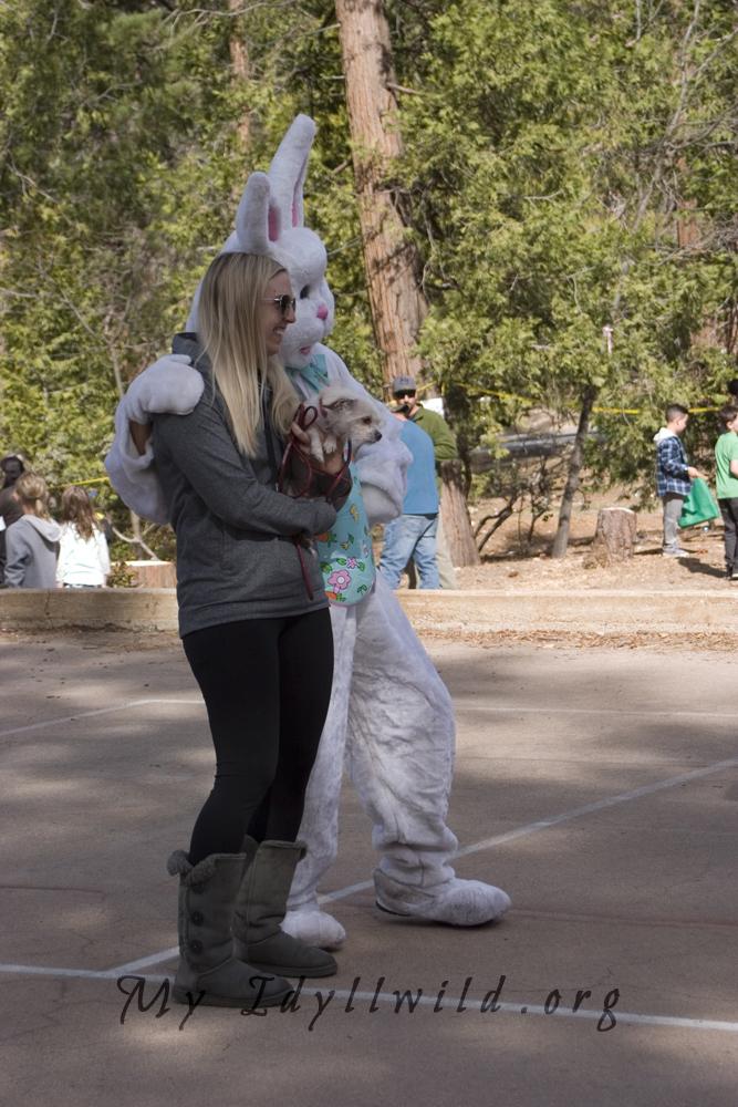 2018 Idy Easter Egg Hunt016.jpg