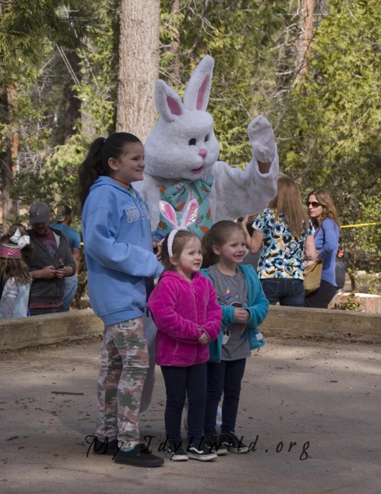 2018 Idy Easter Egg Hunt019.jpg