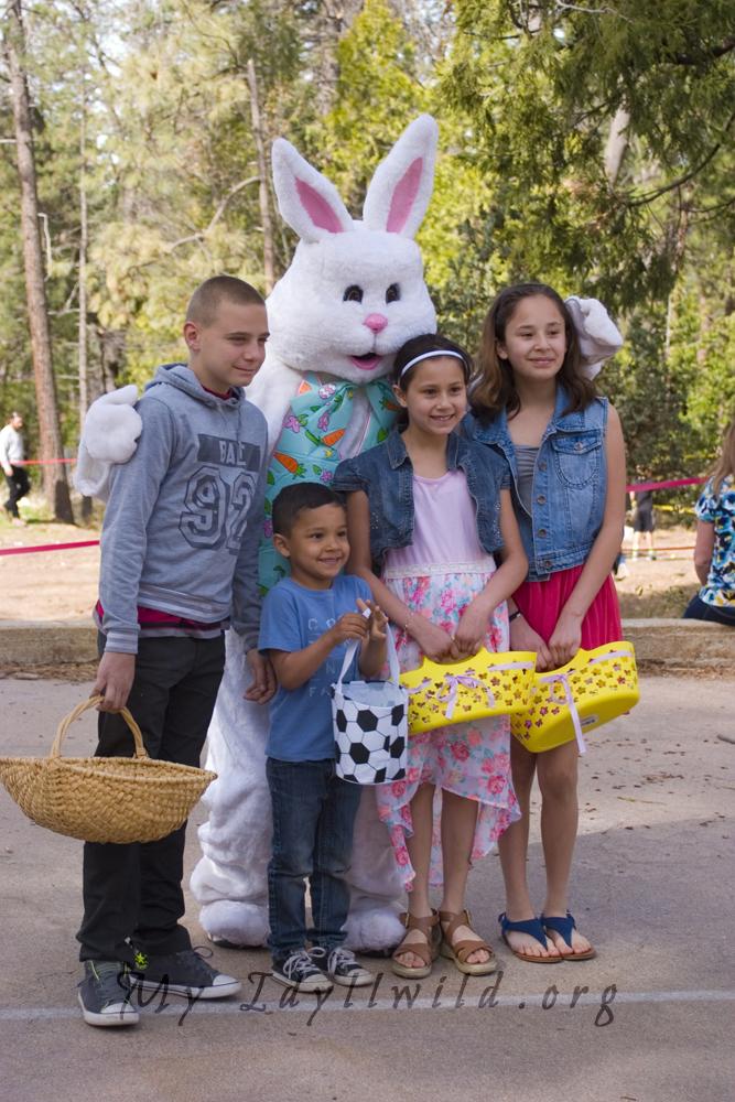 2018 Idy Easter Egg Hunt020.jpg