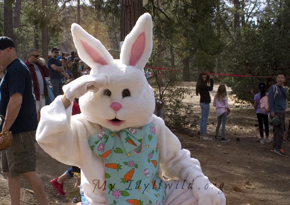 2018 Idy Easter Egg Hunt023.jpg