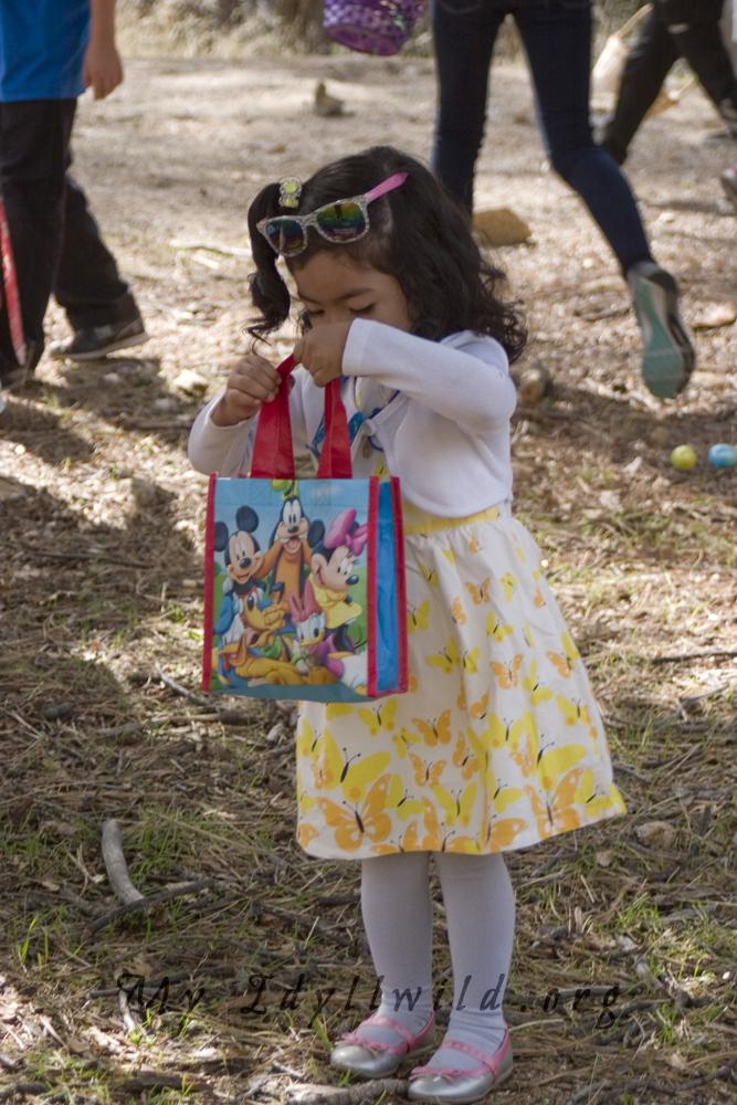 2018 Idy Easter Egg Hunt025.jpg