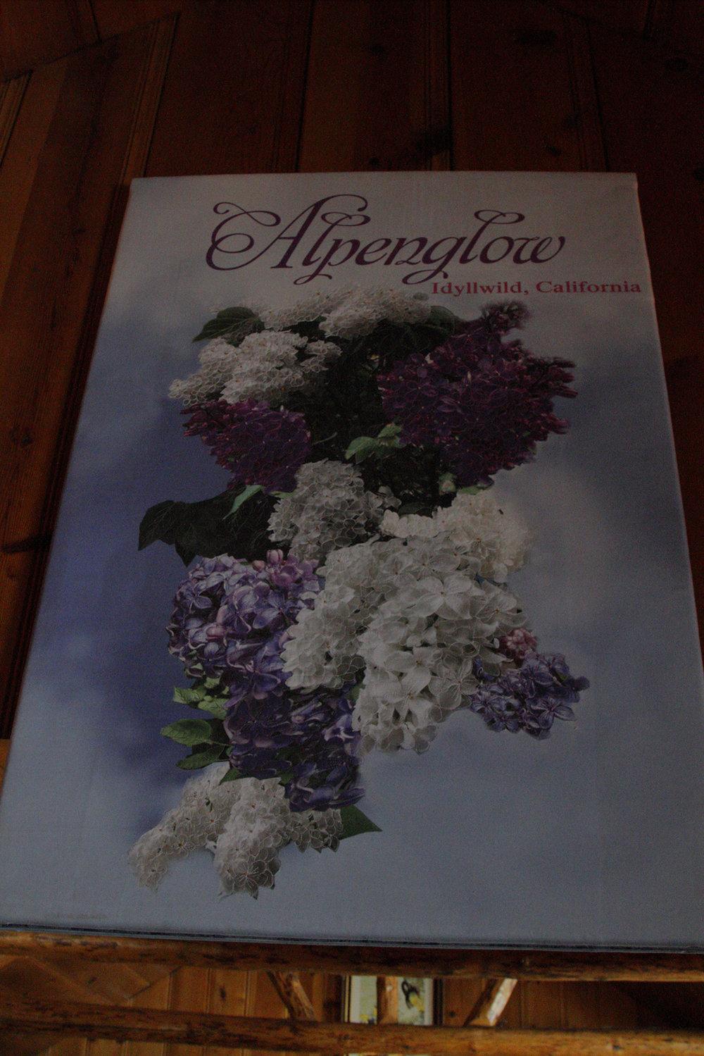 2018 AlpineGlow Gardens002.jpg