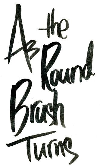 astheroundbrushturns_logo.jpg