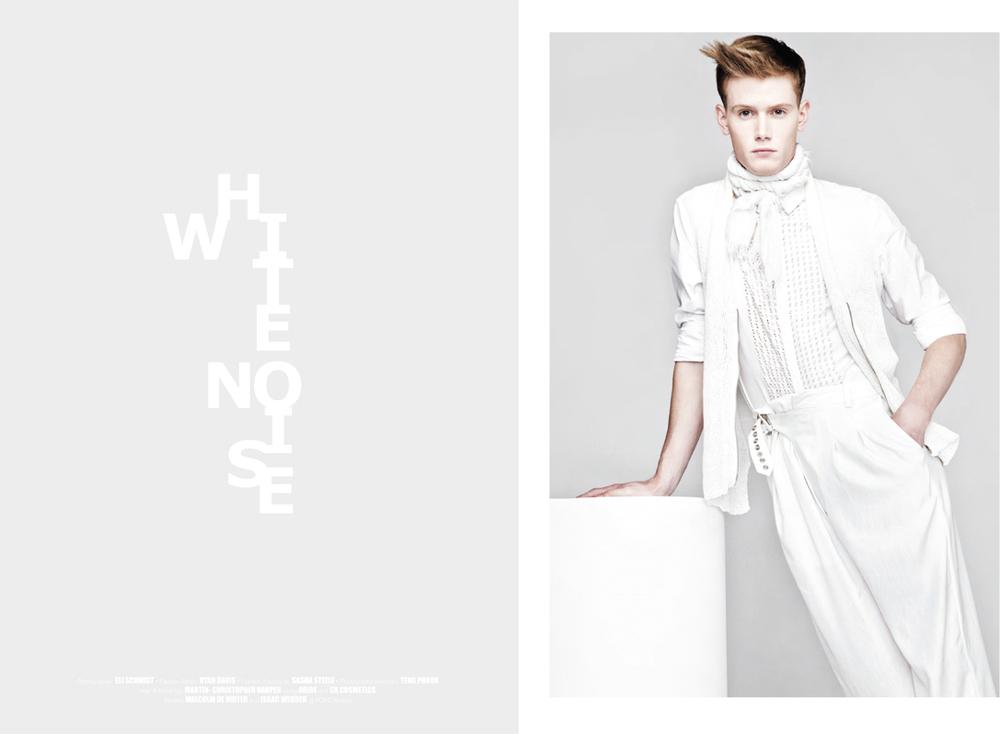 WHITE_NOISE_05-1.jpg