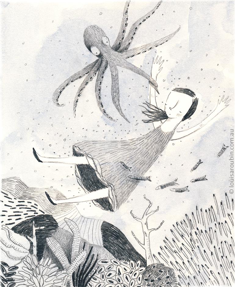 octopus © Louisa Roubin.jpg