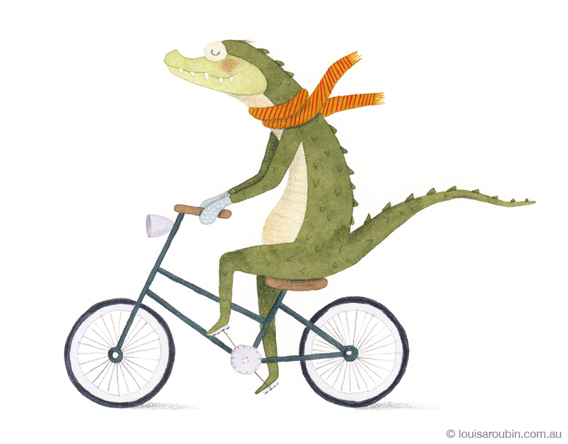 croc © Louisa Roubin.jpg