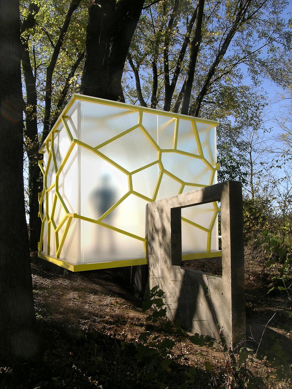 leaf_cube_render.jpg