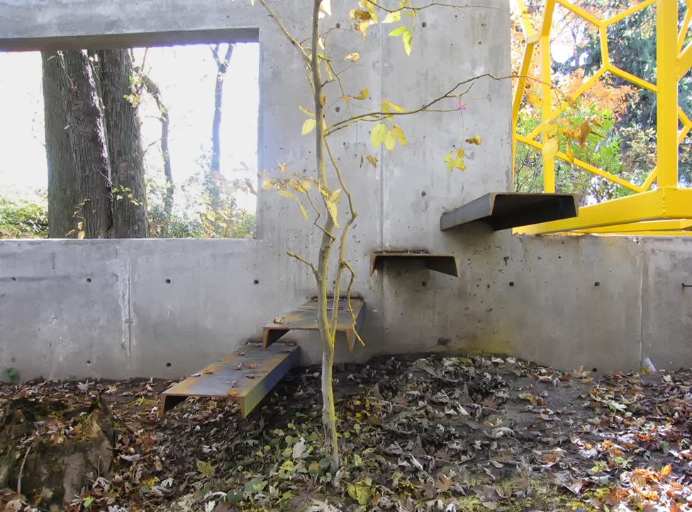 leaf_cube_stairs.jpg