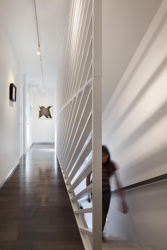 009_Stairs2.jpg