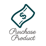 Purchase Product 150.png