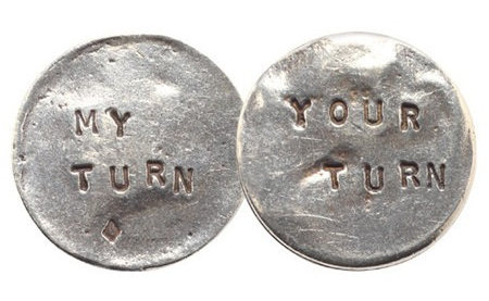 my-turn-your-turn-pewter-flip-coin.png