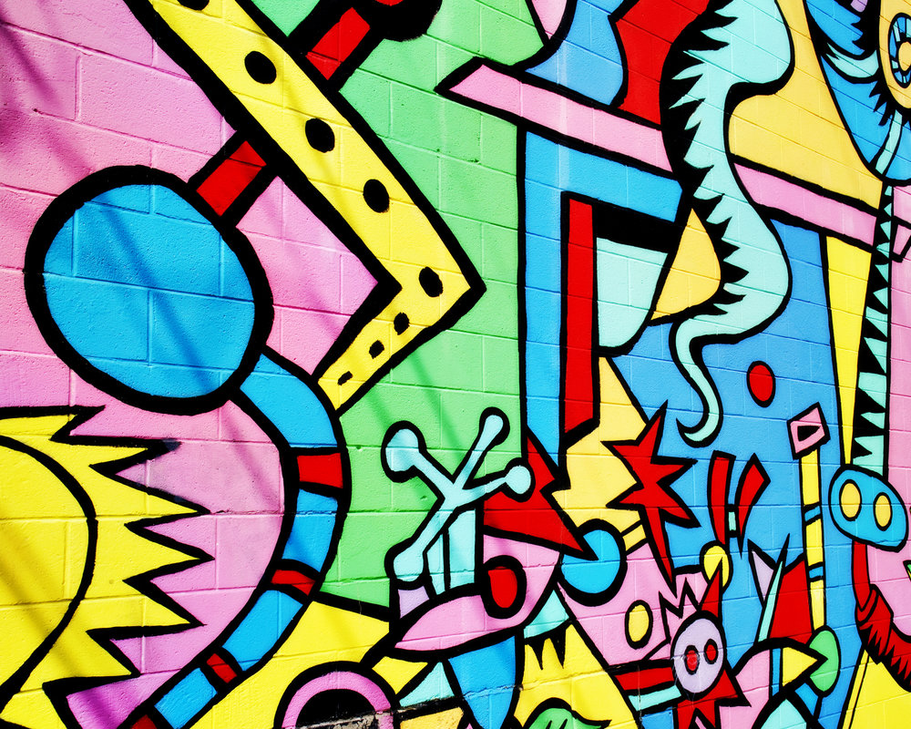 Portland Street Art.jpg