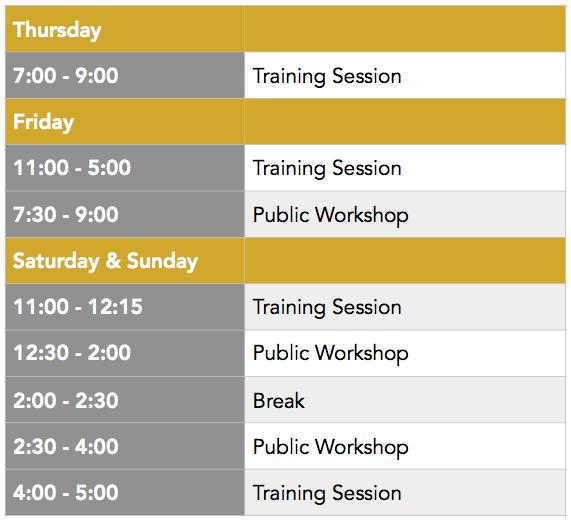 TT2018 Schedule.png