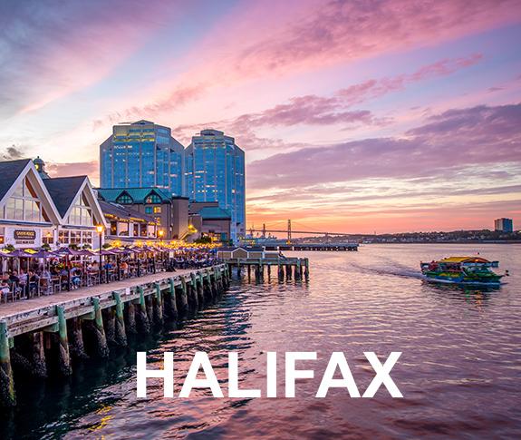 halifax copy.jpg