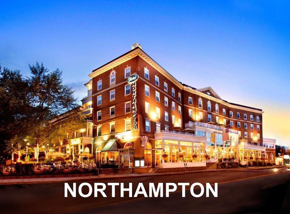 Northampton copy.jpg