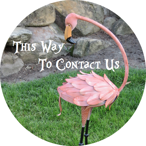 This Way To Contact Us