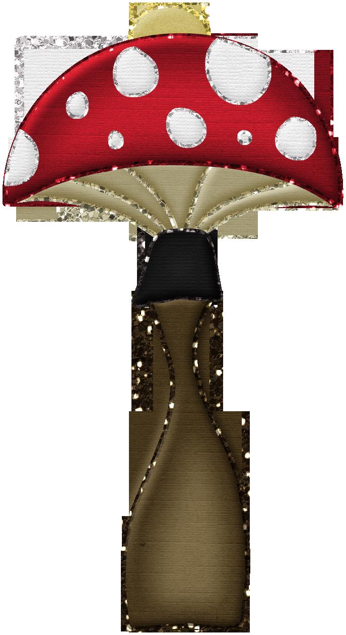 WPD-QOH mushroom 1.png