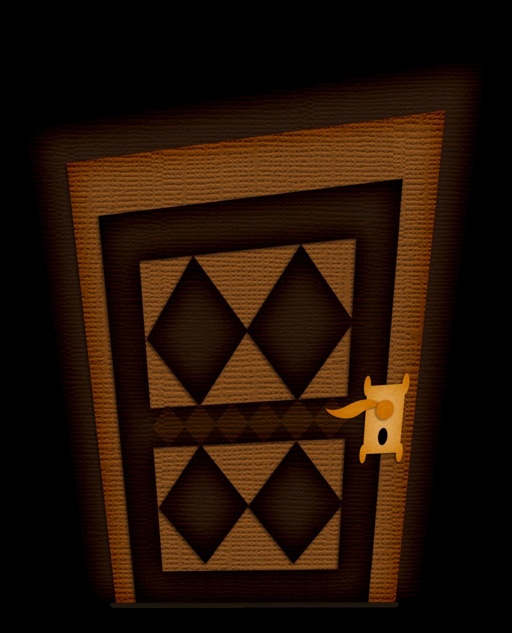 WPD-ALD door.png