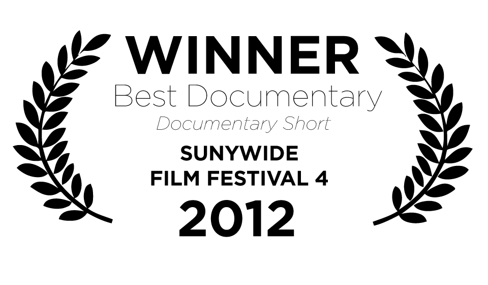 Logo-For-Winner-of-Film-Fest-Best-Doc.png