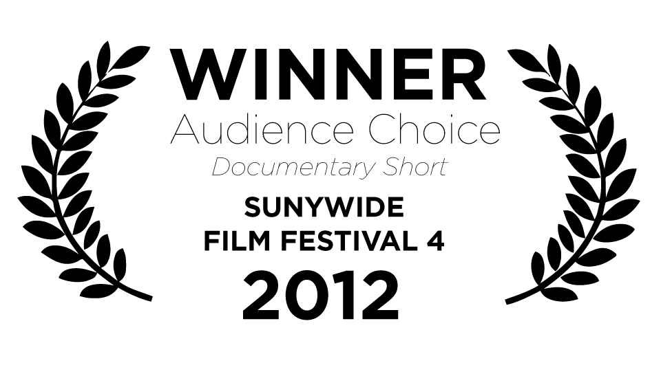Logo-For-Winner-of-Film-Fest-Audience-Choice.png