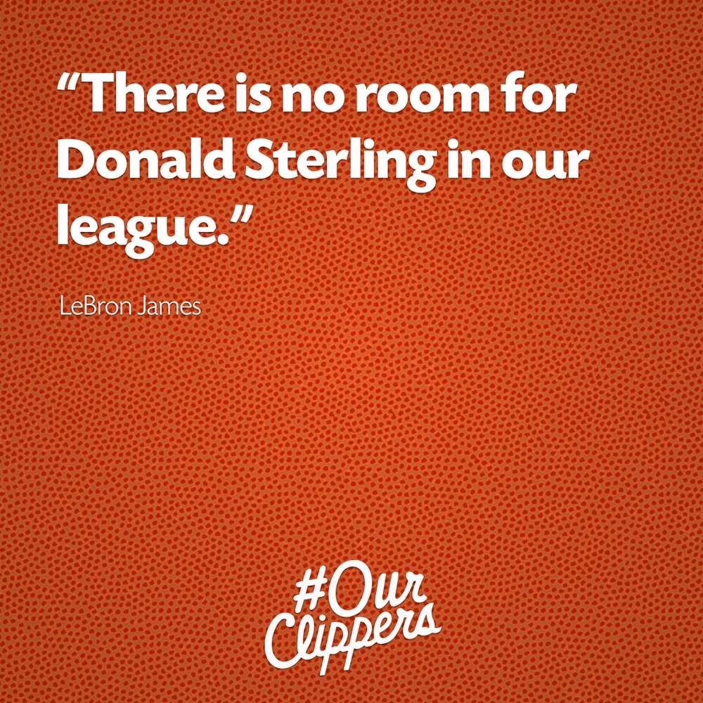 OurClippers_Social.002.jpg