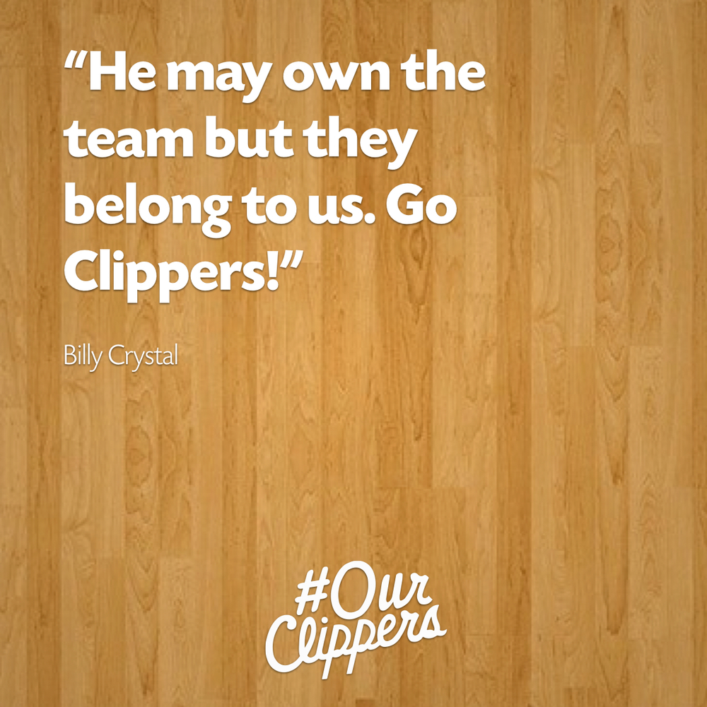 OurClippers_Social.003.jpg