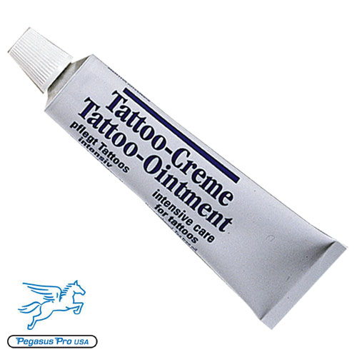 Store black blue tattoo for What kind of ointment for tattoos