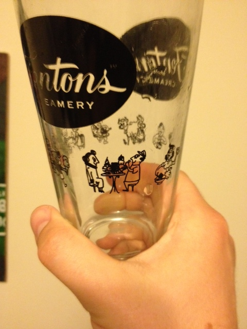 Fentons glass yum.JPG