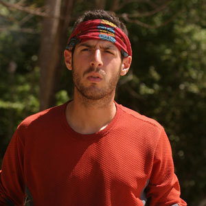 Rob-Cesternino-survivor-13745693-300-300.jpg