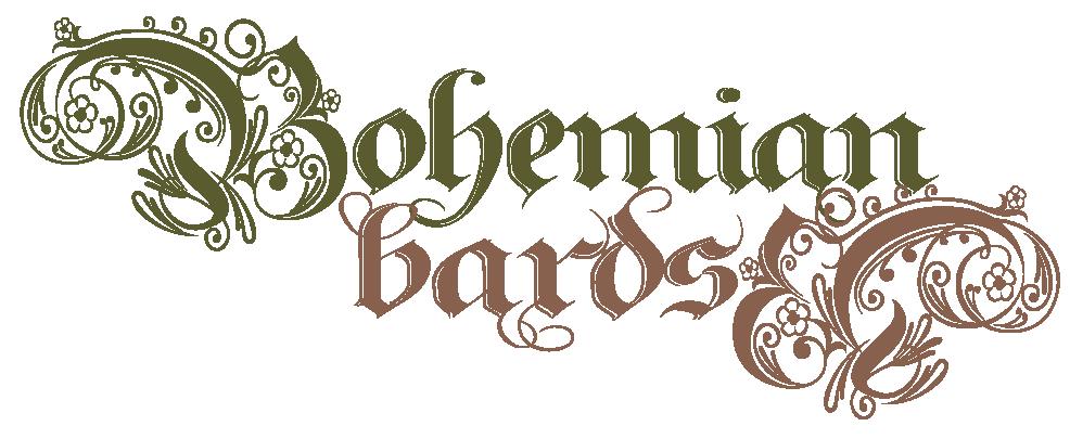 Logo=BohemianBards-01.png