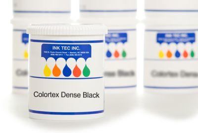 colortex1.jpg