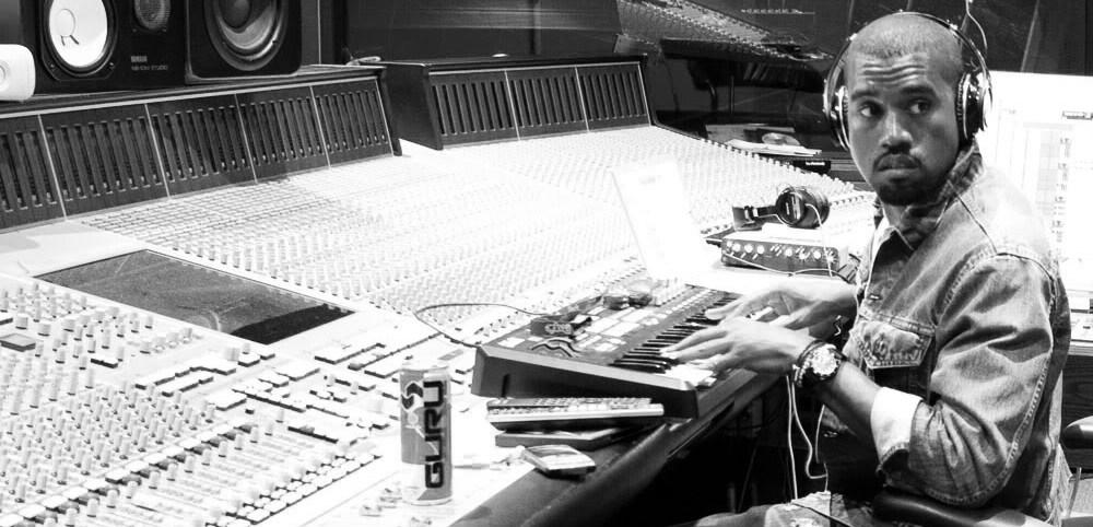 kanye-in-studio.jpg