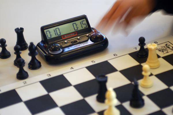 chessclock2.jpg