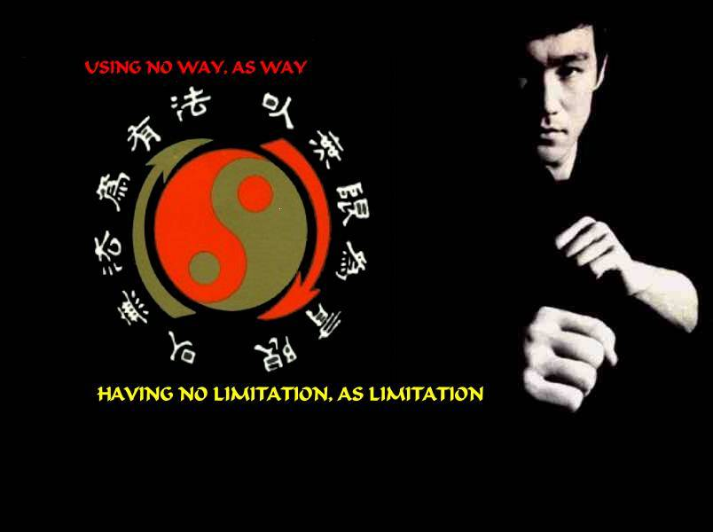The Chinese Connection Hip Hop And Martial Arts Bishop Chronicles