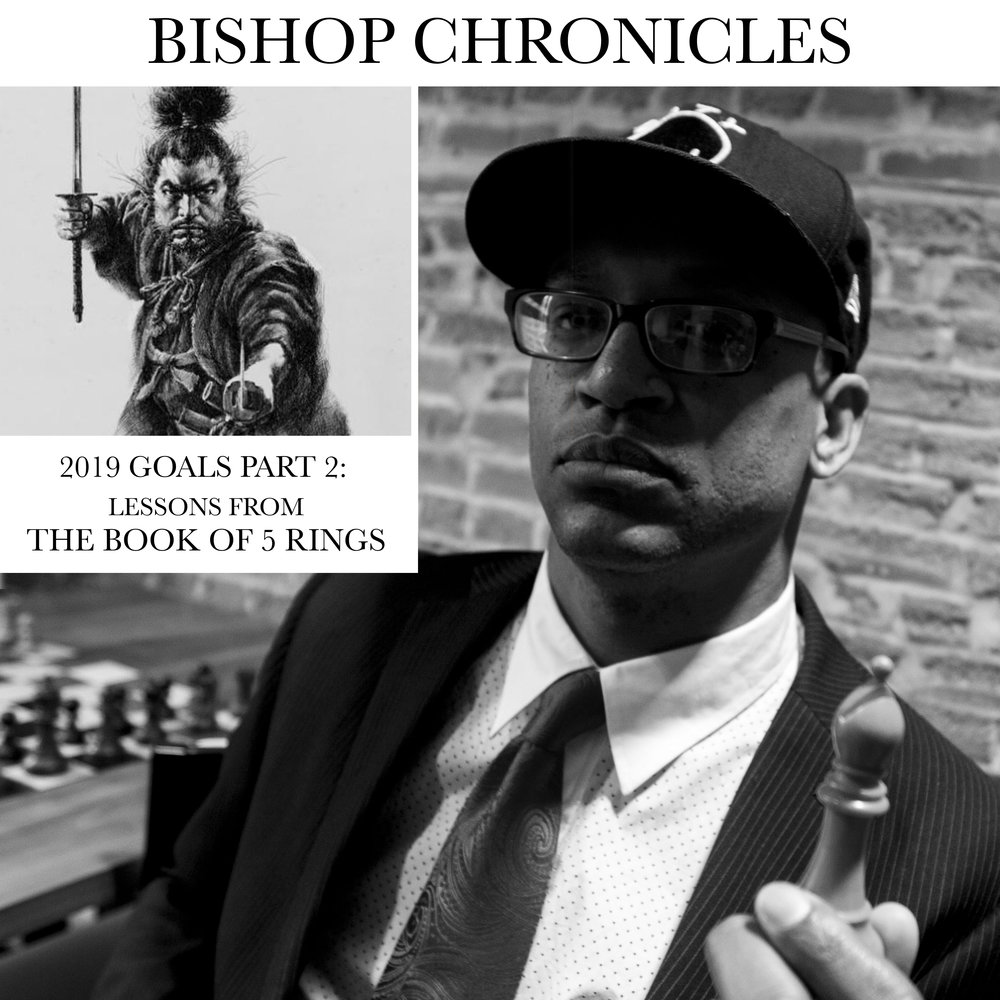 BISHOP CHRONICLES SHOW 20.jpg